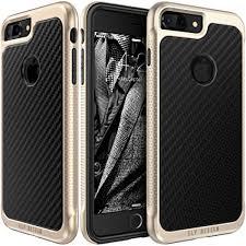 iphone 7 plus case e lv iphone 7 plus case cover pu leather slim