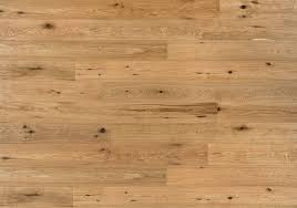 white oak flooring b and q
