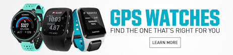gps running watches electronics dick s sporting goods gps watches the one that s right for you