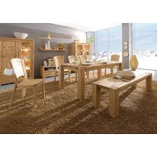 Tisch Design Aus Schiffsplanken Bringt Romantischen