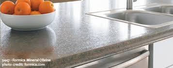 laminate countertops