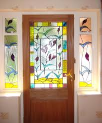 stained glass sidelight sidelight window with beautiful wallpaper for windows south inspiration design stained glass stained glass sidelight
