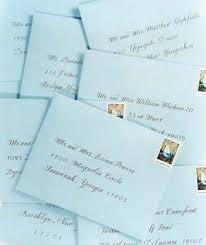 etiquette questions, answered weddings real simple Wedding Invitation Bring A Guest wedding invitation envelopes wedding invitation bring a guest