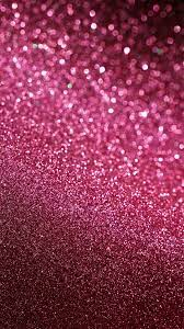Pink Glitter iPhone Wallpapers - Top ...
