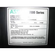 f7actsa3800c5xc 3 jpg asco 7000 series ats wiring diagram asco auto wiring diagram 500 x 500