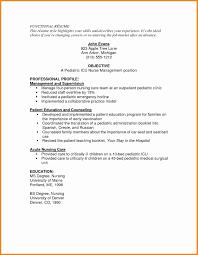Postpartum Nurse Resume Examples Creative Resume Templates Resume