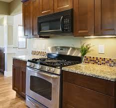 kitchen backsplash glass tile designs glass tile backsplash ideas backsplash best model