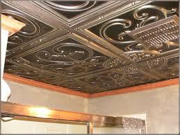 Decorative Ceiling Tiles Coupon Decorative Ceiling Tiles Coupon Code Decorative Ceiling Tiles 2