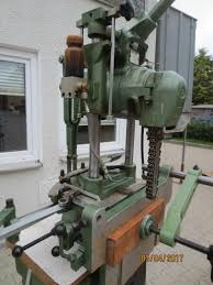 chain mortising machine. haffner kf 20 chain mortising machines preview4 machine