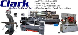 metal fabrication tools list. view: all items | buy it now metal fabrication tools list