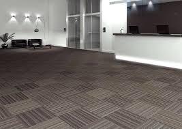 woven vinyl flooring using setting a standard with their woven vinyl flooring summit infinity woven vinyl