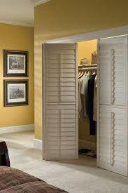 room dividers and closet doors