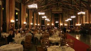 Dinner Picture Of The Majestic Yosemite Dining Room Yosemite Inspiration The Ahwahnee Hotel Dining Room