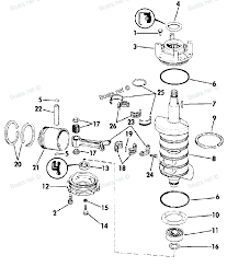 1971 cb350 honda motorcycle wiring diagram in addition honda cb500 electrical wiring diagram together with yamaha