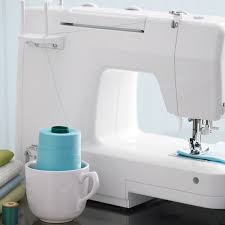 Common Sewing Machine Problems And How To Fix Them