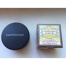 bareminerals makeup bareminerals benefit cosmetics eyeshadow