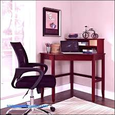 Cheap Student Desks For Bedroom Student Desk For Bedroom Medium Size ...