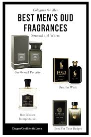 Best Designer Oud Fragrance What Is Oud 8 Of The Best Oud Colognes For Men Best Mens