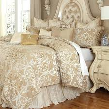 luxury cotton duvet covers uk luxembourg bedding from michael amini bedding by aico luxury bedding sets