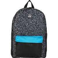 Купить <b>рюкзаки</b> для города <b>BILLABONG</b> мужские в интернет ...