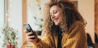 Lustige Whatsapp Statussprüche Diese 20 Bringen Uns Zum Lachen