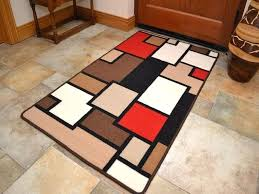 full size of kitchen floor runner mat red mats and runners washable small large brown long