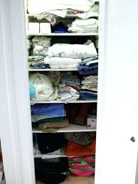 narrow but deep closet ideas astounding college hill residence traditional