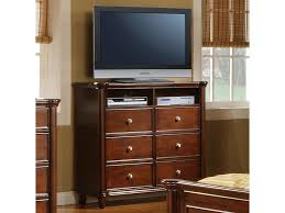 Hamilton Bedroom Furniture Elements International Hamilton Bedroom Tv Stand Miskelly