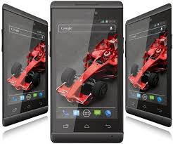 XOLO A500S FULL REVIEW,SPECIFICATION ...
