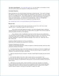 qualifications summary resumes types of hobbies to put on a resume publicassets us