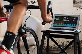 indoor training apps for cycling