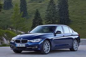2018 bmw launches.  2018 2018 bmw 3 series image hd with bmw launches n