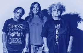 Los 5 pilares del Grunge