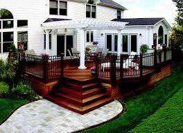 Screened In Porch Design best screened patio design ideas patio design 173 8676 by uwakikaiketsu.us