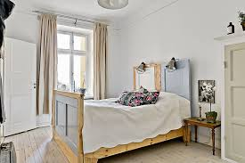 bedroom wall sconce lighting. Bedroom Wall Lighting Sconce