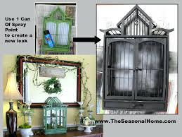 fireplace window cling home design 3d gold apk ios tonymartin us