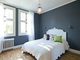 blue paint for bedroom. Plain Blue Blue Color Paint For Bedroom Lovely Best Dark  On Amazing Home Kitchen Walls To R