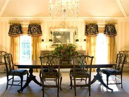 dining room sets orlando. superb formal living room window treatments treatment ideas for dining sets orlando i