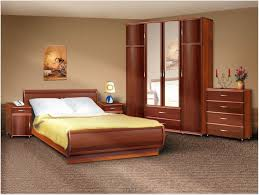 Pics Of Small Bedrooms Romantic Small Bedrooms