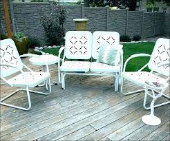 target outdoor chairs indoor target outdoor patio chair cushions