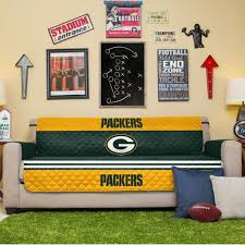 Furniture Stores In Green Bay Wi Best Home Furniture Wisconsin