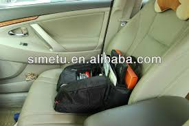 Auto Mobile Office Mobile Office Organizer Car Organizer Buy Car Organizer Auto Storage Bag Product On Alibaba Com