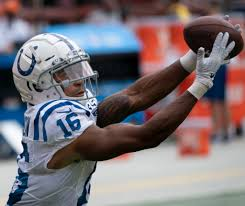 Colts Wr Depth Chart Marcus Johnson Wide Receiver Wikipedia