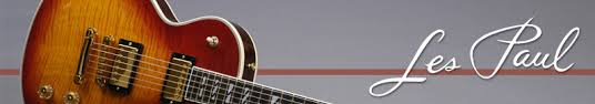 <b>Epiphone Les Paul</b> · <b>Электрогитары</b> Интернет Магазин