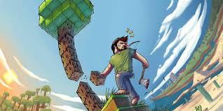 minecraft artwork creeper twitter cover twitter background twitrcovers