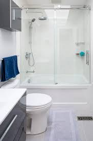 low cost bathroom remodels