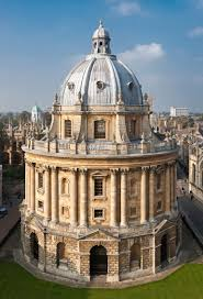 weston library acquisitions gallery radcliffe camera wikipedia
