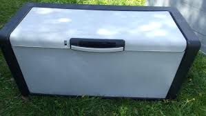 full size of large plastic outdoor storage boxes box bunnings small strong hard in decorating remarkable