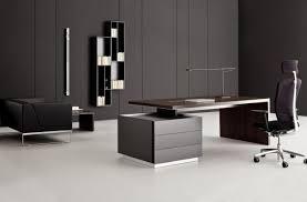 modern office table design. ergonomic modern office furniture accessories contemporary design interior decor table p