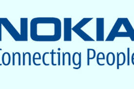 Nokias Upward Mobility In Uncertainty Pioneering Minds